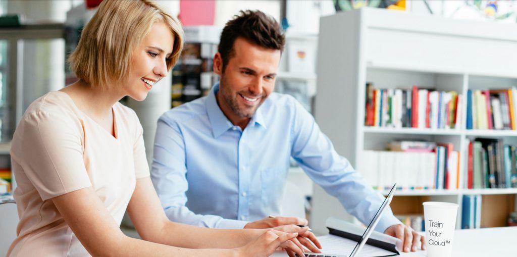 Quelles formalités respecter pour domicilier son entreprise en coworking ?