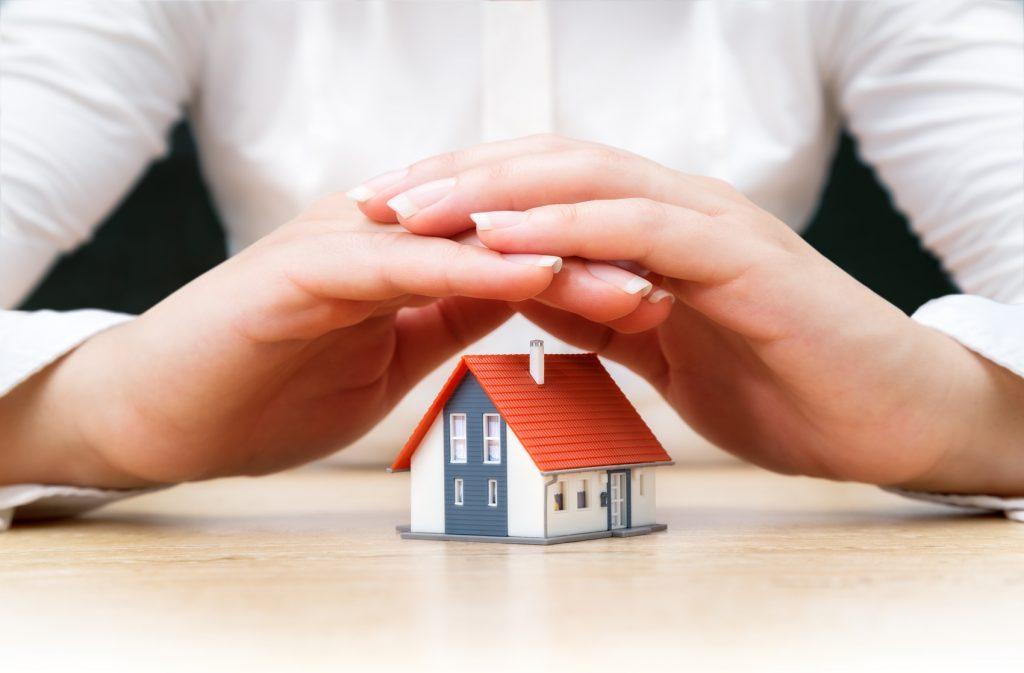 Domiciliation chez un domiciliataire plutôt que chez soi : les avantages