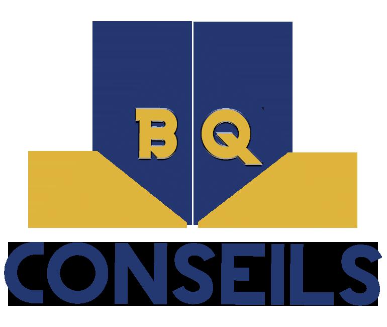 Logo BQ CONSEILS