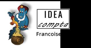 Logo IDEA COMPTA